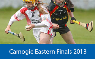 Camogie-Eastern-Finals-2013
