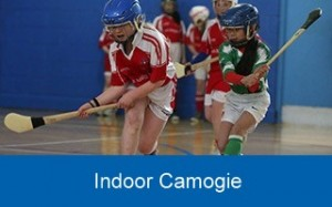 indoor-camogie