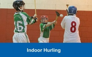 indoor-hurling