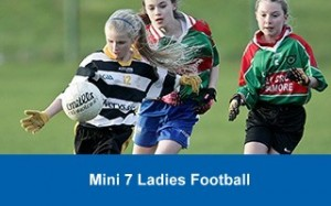 mini-7-ladies-football