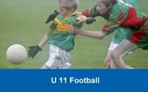 u-11-football