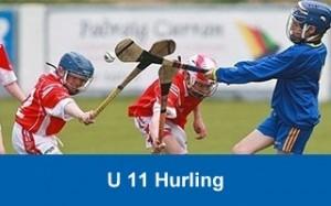 u-11-hurling