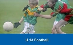 u-13-football