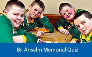 br-anselm-memorial-quiz